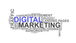 El inbound nuevo pilar del marketing digital