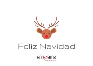 marketing-digital-barcelona-feliz-navidad