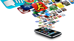 Mobile Marketing y Marketing Tradicional